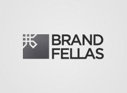 Brand Fellas