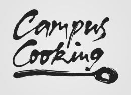 campus cooking